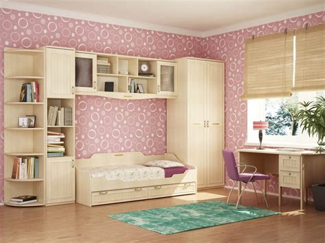 ideas para decorar en habitacion 25 dise 241 os que har 225 n inspirarte para decorar tu habitaci 243 n