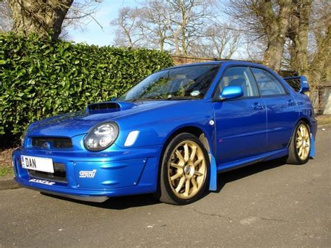 custom subaru bugeye 134 best images about bugeye wrx on pinterest cars