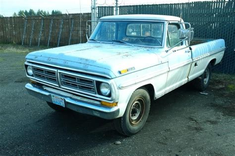 1972 ford parts 1972 ford truck parts 1972 tractor engine and wiring diagram