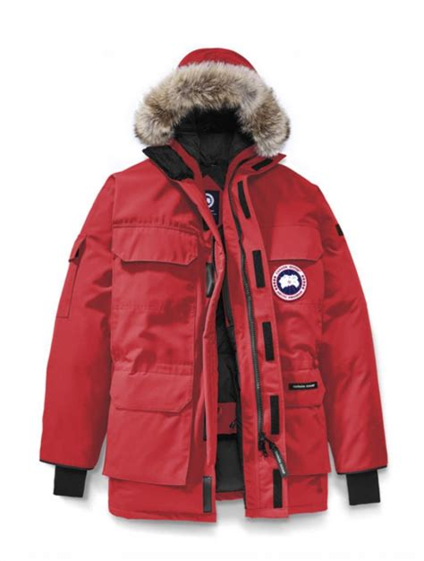 Jaket Winter Winter Coat Jaket Parka 24 canada goose expedition parka review outdoorgearlab