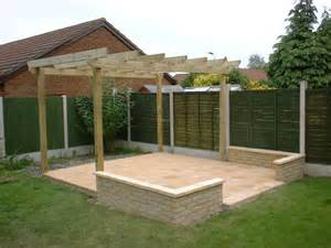 garden pagoda arches arbours service telford shropshire