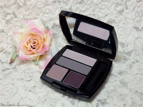 Eyeshadow Avon review of avon true color eyeshadow in smoky plums