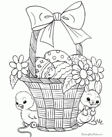 my little pony easter coloring pages happy easter coloring pages country victorian times