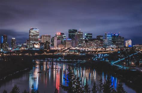 Finder Edmonton Edmonton Images