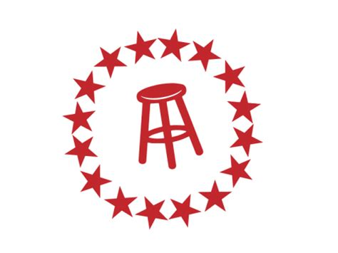 bar stools sports success after scituate henry lockwood s story the