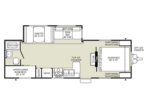 casita travel trailer floor plans casita travel trailer floor plans casita travel trailer