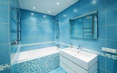 67 cool blue bathroom design ideas digsdigs 1000 images about nautical bathroom on pinterest mixer