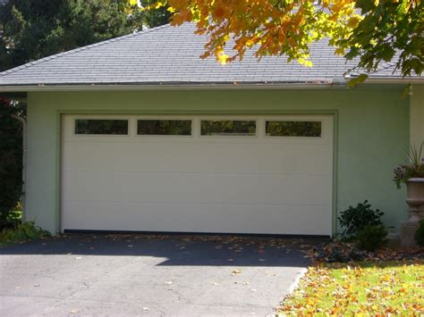 Our Garage Doors Are Hurricane Rated And Made In The U S A Garage Door Cape Coral