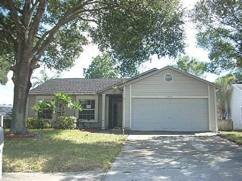 2778 wesleyan dr palm harbor fl 34684 detailed property