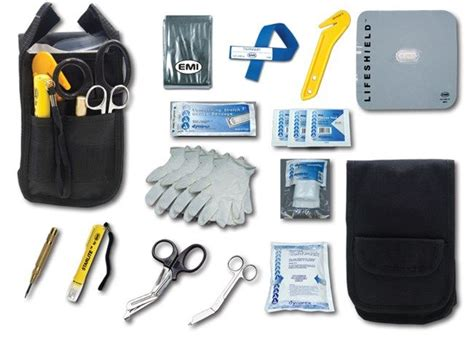 tattoo kit on emi 14 best medical bags pouches images on pinterest