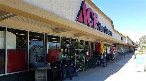 ace hardware queens tierrasanta ace hardware 49 reviews hardware stores