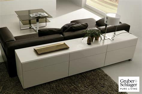Ablage Hinter Sofa by Designerm 246 Bel Wohnen In Potsdam Designetagen De