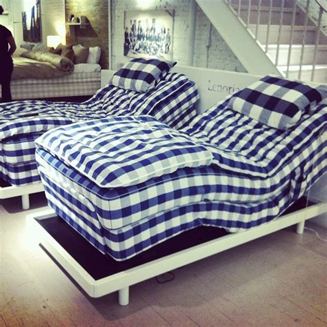 hastens beds 30 best h 228 stens for home images on pinterest