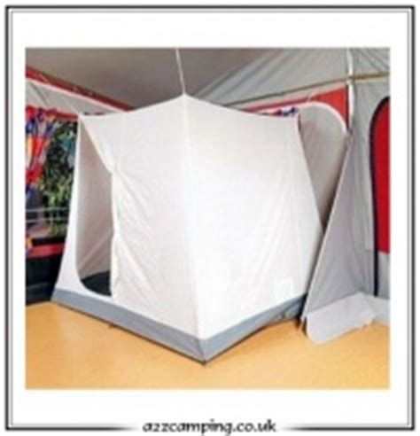 2 Bedroom Pop Up Tent by Sunnc Universal Pop Up Awning Inner Tent A2zcing Co Uk