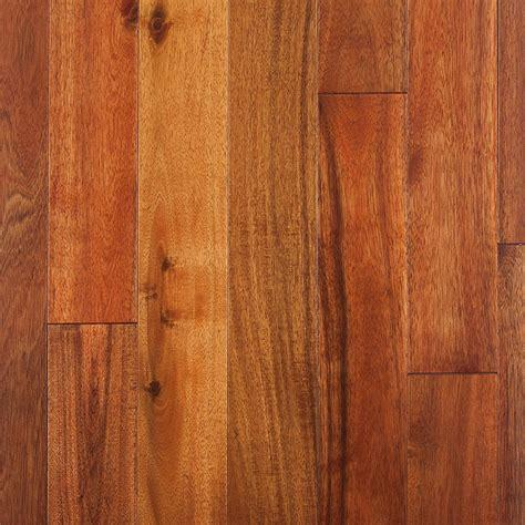 wood floors plus gt supplies gt tools