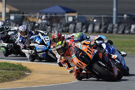 ama pro ama superbike archives asphalt rubber