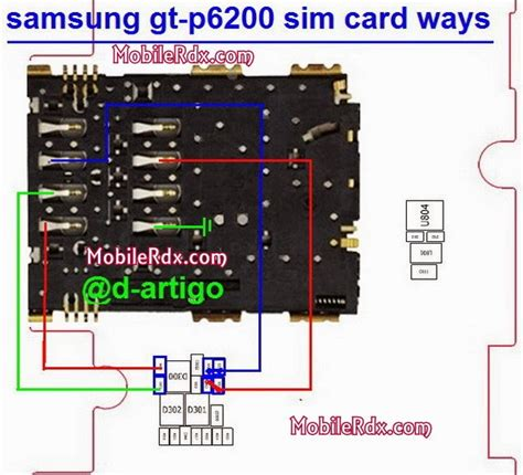 Papan Board Conektor Charger Samsung I8262 samsung tab p6200 simcard not accpet problem solution