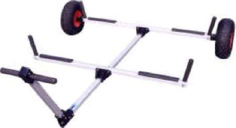 castlecraft seitech dolly launching dollies by seitech - Pelican Pedal Boat Dolly