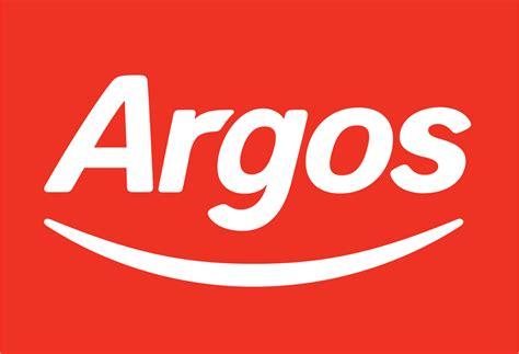 B Q Home Design Software by Argos Retailer Wikipedia