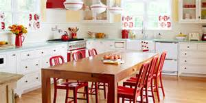 retro kitchen design ideas retro kitchen kitchen decor ideas