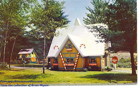 real gingerbread house gingerbread houses real life and gingerbread on pinterest