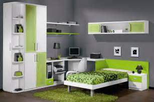 modern children s furniture modern rooms furniture ideas an interior design
