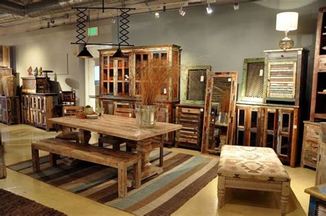 Furniture Stores In Beaumont Tx by Home Furniture Beaumont Tx