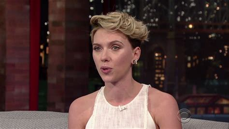All of Jared Leto's rumored famous ex-girlfriends: The ... Jared Leto And Scarlett Johansson Break Up