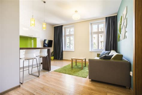 Mother In Law Suite Floor Plans 3 consigli per arredare una casa piccola diredonna