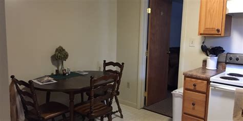 state college one bedroom apartments one bedroom apartments state college 28 images modern