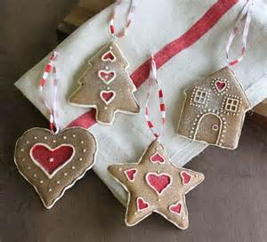 1000 ideas about christmas clay on pinterest clay clay