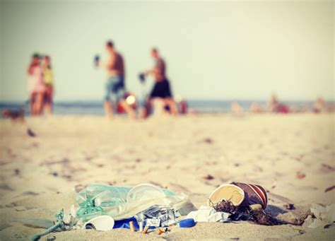 tourism   mediterranean sea causing ocean plastic