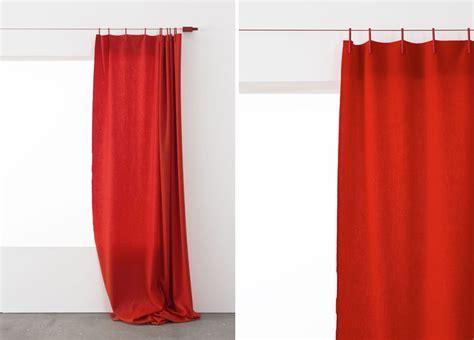 kvadrat curtains ronan erwan bouroullec ready made curtain for kvadrat