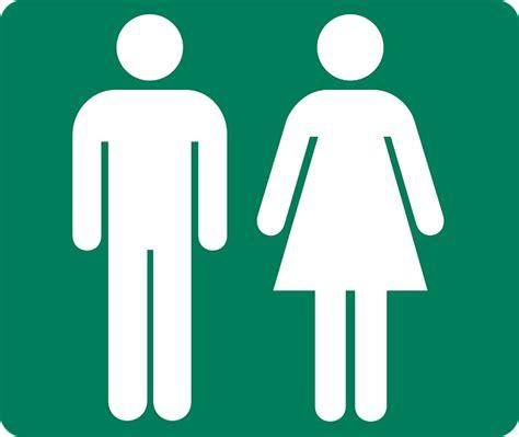 wie schreibt toilette sch 252 ler wissen nicht wie eine toilette benutzt