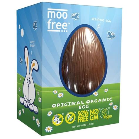 what easter eggs are gluten free ap easter eggs gift guide fun chocolate ideas for children