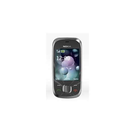 Nokia 7230 Aa review of the nokia 7230 part 1 introduction and design