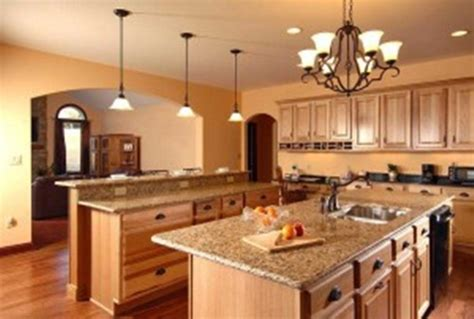 most common kitchen cabinet colors dlassicism classic the different materials for kitchen cabinets interior design