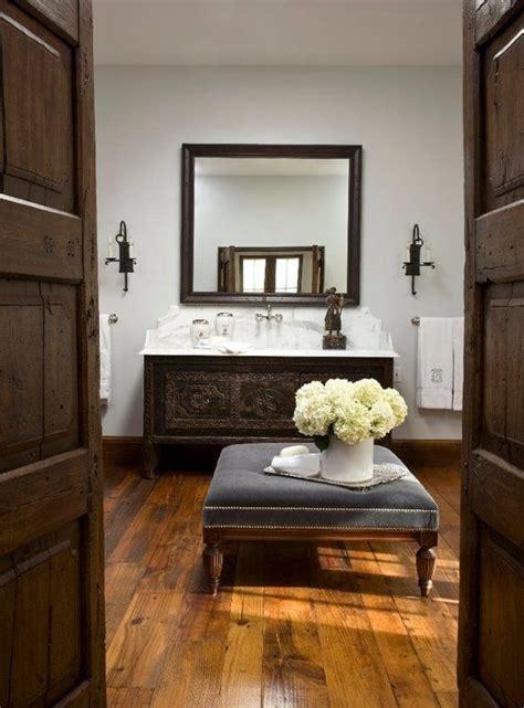 spanish bathrooms 1000 ideas about spanish bathroom on pinterest basins