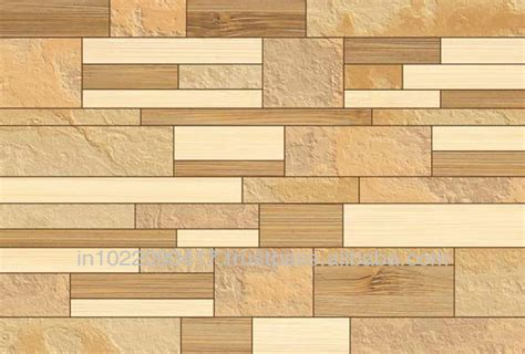 300 X 450mm Exterior Wall Tiles   Buy Ceramic Digital Wall