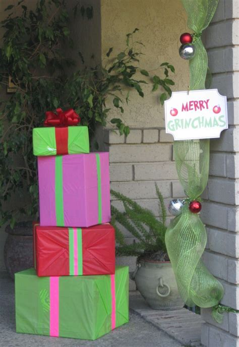 filmflex plastics natal cc 37 best da grinch images on pinterest christmas parties
