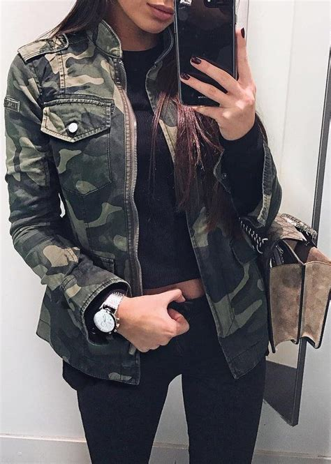 Jaket Army 17 best ideas about army jackets on army