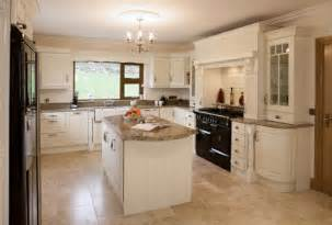 Cream painted traditional kitchen cabinets other metro by