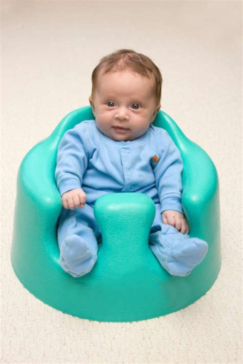 bumbo seat myideasbedroom