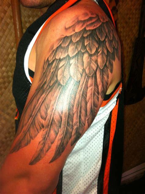 lahaina tattoo lahaina closed 88 photos 17 reviews
