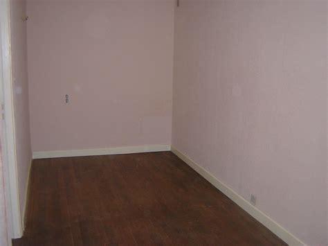 chambre sur cour chambre sur cour 2