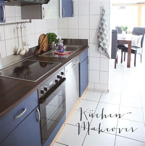 bilder kleinen badezimmer makeovers 18 k 252 che ohne fenster bilder puppenzimmer kuchen makeover