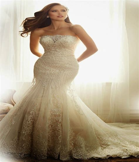 best marriage best wedding dresses 2015 www pixshark images