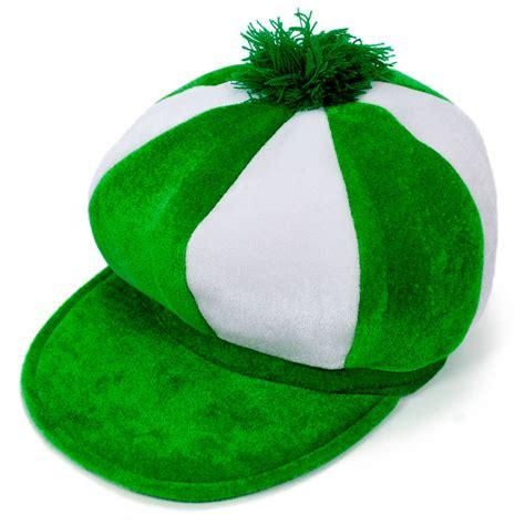 Velvet Newsboy Hat green white velvet newsboy hat 20613mcao
