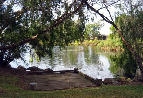 brisbane s lakes brisbane