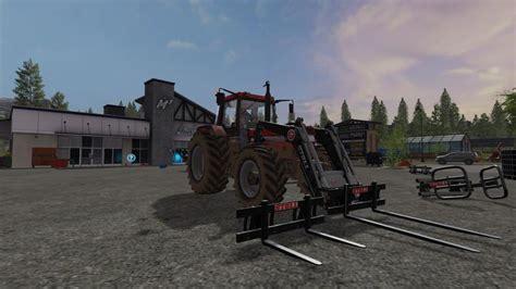 pallet x v1 3 farming simulator 2017 mods fs 17 mods pallet x v1 3 farming simulator 2017 mods